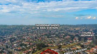 7-11 Angus Crescent Yagoona NSW 2199