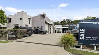 4/53 Gateway Drive Noosaville QLD 4566
