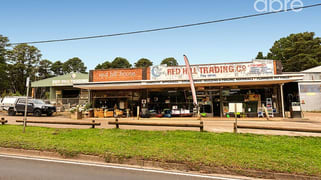 169 Shoreham Road Red Hill South VIC 3937