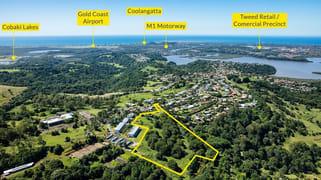61 Marana Street Bilambil Heights NSW 2486