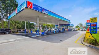 113 Granard Road Rocklea QLD 4106