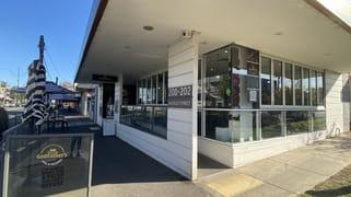 Shop 1&2/200-202 Buckley Street Essendon VIC 3040