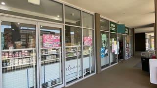 Wollongong NSW 2500