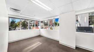 Suite 1/8 Bourke  Street Mascot NSW 2020