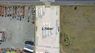 11 Reihill Road Maddington WA 6109