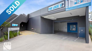 Unit 94/35 Wurrook Circuit Caringbah NSW 2229