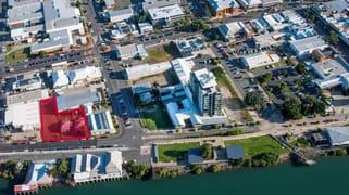 15, 17, 19 River Street Mackay QLD 4740