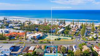 2044-2046 Gold Coast Highway Miami QLD 4220