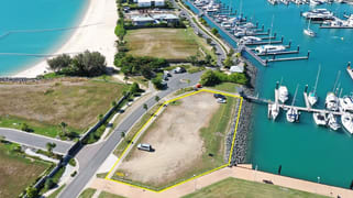 6 - 12 The Beacons (Lot 40) Airlie Beach QLD 4802