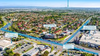 Pacific Centre Ground Floor/223 Calam Road Sunnybank Hills QLD 4109