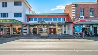 74 Vulture Street West End QLD 4101