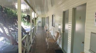 153 Shamrock Street Blackall QLD 4472