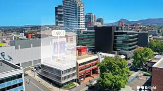 65 Market Street Wollongong NSW 2500