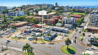 47-55 Flinders Street Wollongong NSW 2500