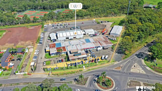 313 Princes Highway Bomaderry NSW 2541