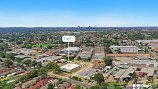 132-136 Toongabbie Road Girraween NSW 2145