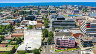 104 Market Street Wollongong NSW 2500