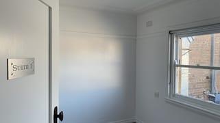 1,3 & 4/102a Argyle Street Camden NSW 2570