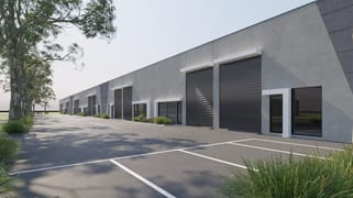 Units 1-12, 18 Gregory Street West Lake Gardens VIC 3355