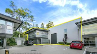 Unit 3/4 Selkirk Drive Noosaville QLD 4566