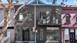 457-459 Harris Street Ultimo NSW 2007