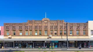 4 & 15/277 Hunter Street Newcastle NSW 2300