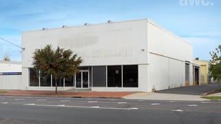 425 Kiewa Street Albury NSW 2640