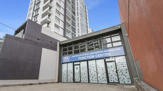 22 Hamilton Place Bowen Hills QLD 4006