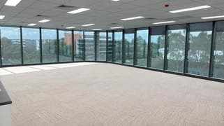 Suite 303/20 Lexington Drive Bella Vista NSW 2153