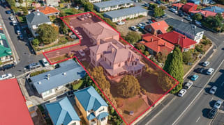 432 Elizabeth Street North Hobart TAS 7000