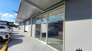 U37/302-316 South Pine Road Brendale QLD 4500