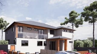 39 Cullens Road Punchbowl NSW 2196
