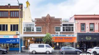 8 Belgrave Street Manly NSW 2095