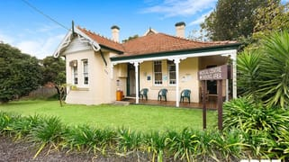 338 Mowbray Road Chatswood NSW 2067