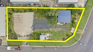 48 Alexandra Street Bundaberg East QLD 4670