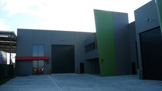 8/2 Indwe Street Footscray VIC 3011