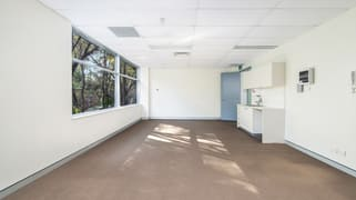4402/4 Daydream Street Warriewood NSW 2102