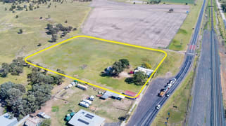 67 Campbell Street Brigalow QLD 4412