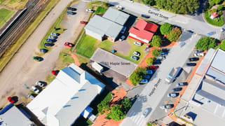 31 Maple Street Cooroy QLD 4563