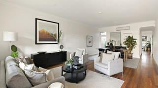 21 Oxford Street Bondi Junction NSW 2022