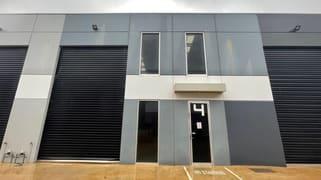 7 Carpenter  Close Cranbourne West VIC 3977