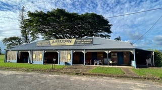 9 Haberman Road Ingham QLD 4850
