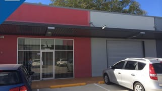 302 South Pine  Road Brendale QLD 4500
