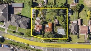 27-31 Howarth Street Wyong NSW 2259