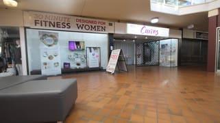 Shop 14 Boronia Mall/50 Dorset Square Boronia VIC 3155