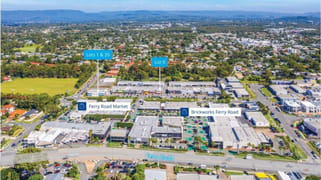 The Brickworks Annex Lots 1 & 35 and Lot 9, 19 Brolga Avenue Southport QLD 4215