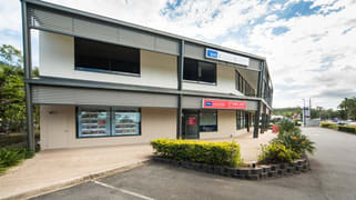 230 Shute Harbour Road Cannonvale QLD 4802