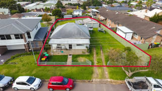 13 Brisbane Water Road Adamstown NSW 2289