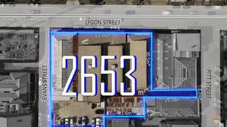 251-265 Lygon Street Brunswick East VIC 3057
