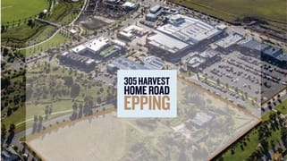 305 Harvest Home Road Epping VIC 3076
